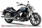 2011-star-v-star-950-quick-look 4