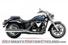 2011-star-v-star-950-quick-look 5