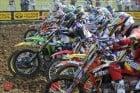 2011-steel-city-motocross-results 1