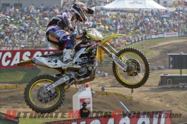 2011-steel-city-motocross-results 3