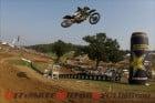 2011-steel-city-motocross-results 4