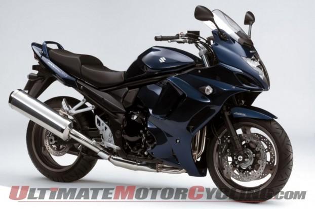 2011-suzuki-gsx1250fa-review 1