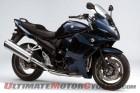 2011-suzuki-gsx1250fa-review 1_0