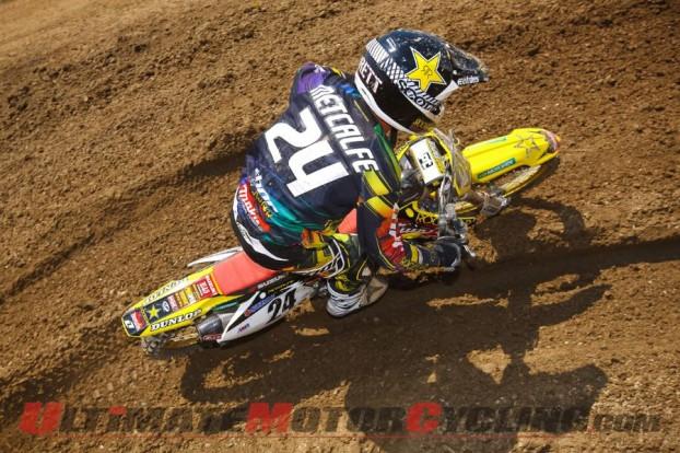 2011-suzuki-mx-sx-loses-dungey-retains-metcalfe 5