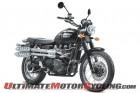 2011-triumph-scrambler-quick-look 3