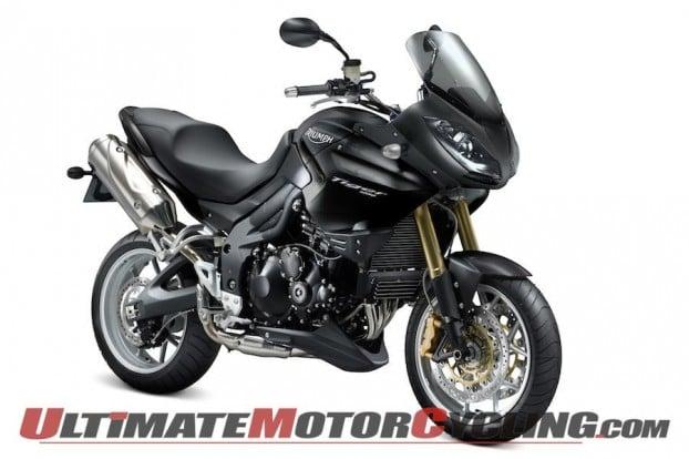2011-triumph-tiger-1050-se-quick-look 4