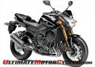 2011-yamaha-fz8-sportbike-wallpaper 1