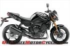 2011-yamaha-fz8-sportbike-wallpaper 2