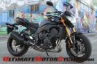 2011-yamaha-fz8-sportbike-wallpaper 3