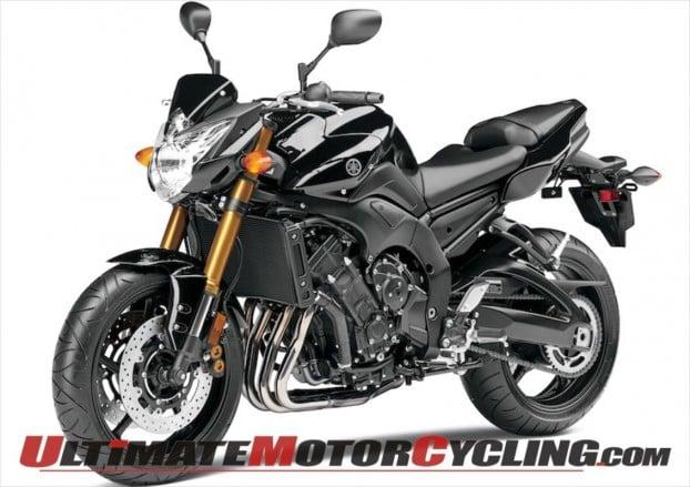 2011-yamaha-fz8-sportbike-wallpaper 4