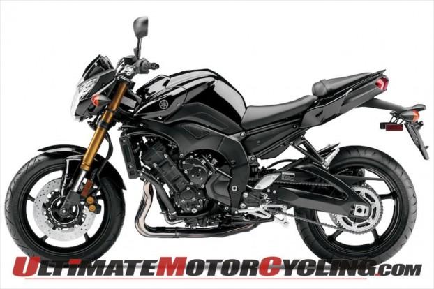 2011-yamaha-fz8-sportbike-wallpaper 5