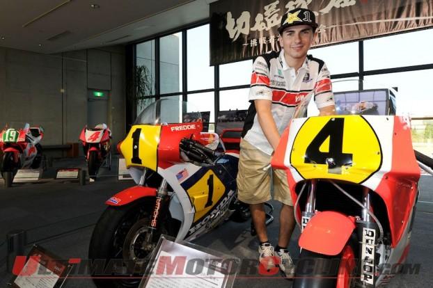 2011-yamaha-makeover-at-motegi-motogp 1