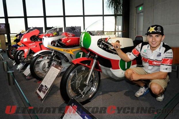 2011-yamaha-makeover-at-motegi-motogp 3