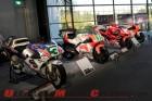 2011-yamaha-makeover-at-motegi-motogp 4