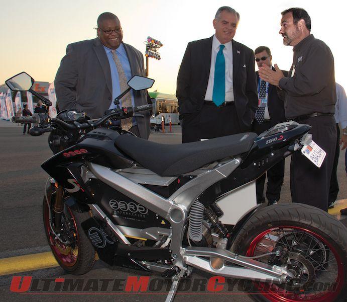 2011-zero-demo-for-secretary-of-transportation (1)