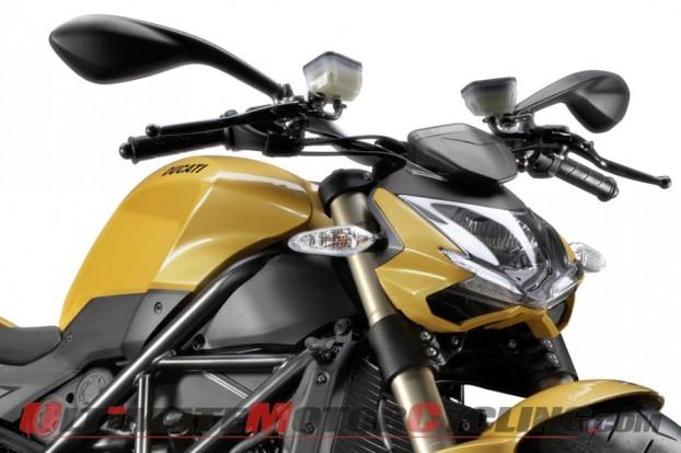 2012-ducati-streetfighter-848-intro 2
