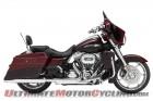 2012-harley-davidson-cvo-street-glide-preview 1