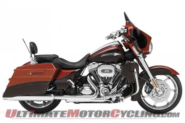 2012-harley-davidson-cvo-street-glide-preview 3