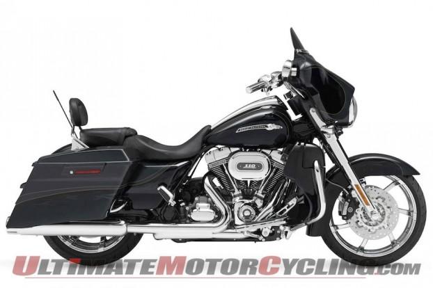 2012-harley-davidson-cvo-street-glide-preview 5