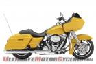 2012-harley-davidson-road-glide-custom-preview 1