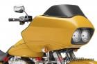 2012-harley-davidson-road-glide-custom-preview 2