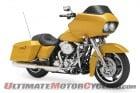 2012-harley-davidson-road-glide-custom-preview 3