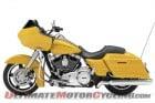 2012-harley-davidson-road-glide-custom-preview 5