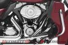 2012-harley-davidson-road-glide-ultra-preview 4