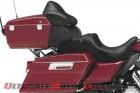 2012-harley-davidson-road-glide-ultra-preview 5