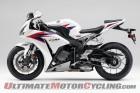 2012-honda-cbr-1000-rr-preview 1