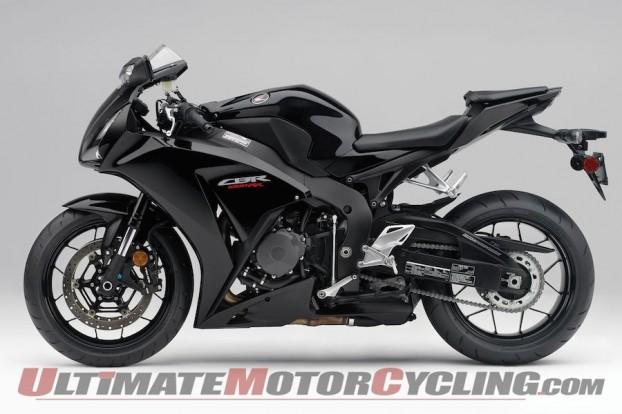 2012-honda-cbr-1000-rr-preview 2
