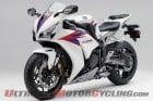 2012-honda-cbr-1000-rr-preview 3