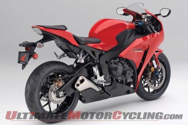2012-honda-cbr-1000-rr-preview 4