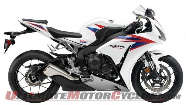 2012-honda-cbr-1000-rr-preview 5
