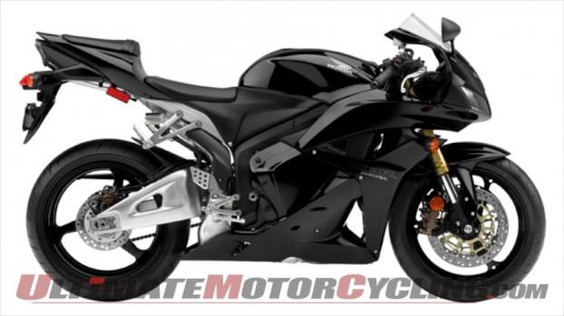 2012-honda-cbr-600-rr-preview 1
