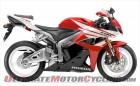 2012-honda-cbr-600-rr-preview 2