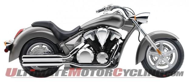 2012-honda-stateline-vt1300-preview 1