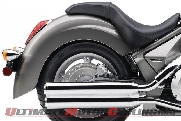 2012-honda-stateline-vt1300-preview 2