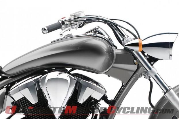 2012-honda-stateline-vt1300-preview 4