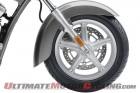 2012-honda-stateline-vt1300-preview 5