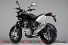 2012-husqvarna-nuda-900-r-unveiled 2