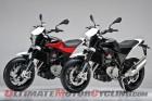 2012-husqvarna-nuda-900-r-unveiled 5