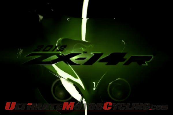 2012-kawasaki-zx-14-teaser-videos