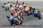 2012-motogp-schedule-provisional 1