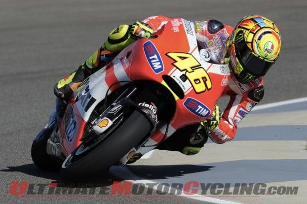 2012-motogp-schedule-provisional 3