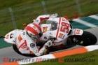 2012-motogp-schedule-provisional 4