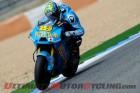 2012-motogp-schedule-provisional 5