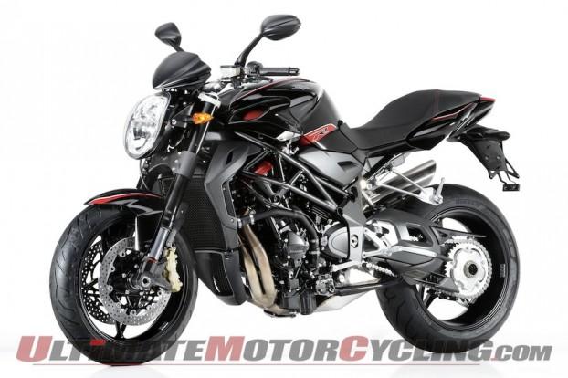 2012-mv-agusta-brutale-r-1090-preview 1