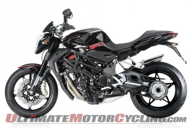 2012-mv-agusta-brutale-r-1090-preview 2