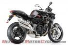 2012-mv-agusta-brutale-r-1090-preview 3